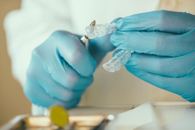 Dental Invisalign Brampton