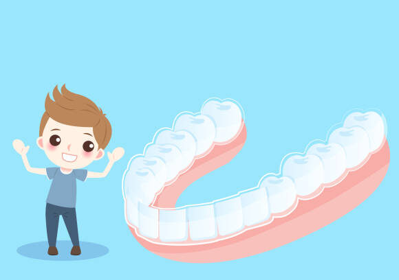 Smile Confidently with Invisalign Dentistry