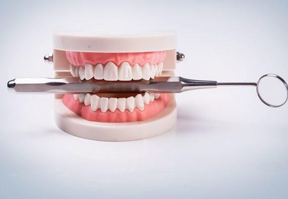 Best Way to Find Your Dentist